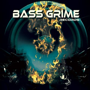 Bass Grime Records Brings the New Sounds in Dubstep, Drum&Bass, Drumstep, Progressive House, Progrssive Dubstep and Trapstep. Simplicity, Complexity and Fierceness to the Grime Bass Movement. Bass Grime Records has a Creative Force of Bass Producers and Djs that top of line of todays and tomorrows music. EDM Music is here to stay, Bass Grime Records is Coming Through your Speakers!
