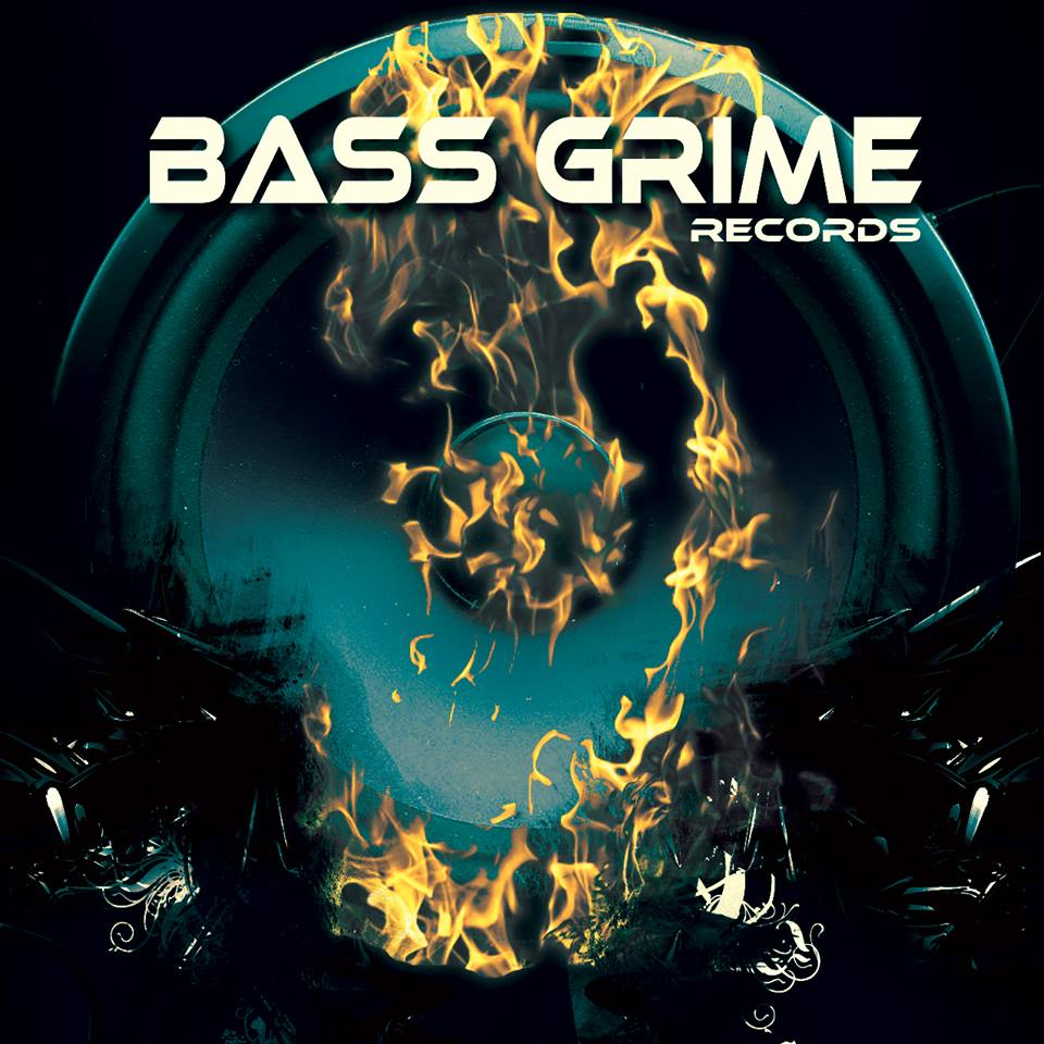 Bass-Grime-Records-Dubstep-DrumBass-Trap-Drumstep-Grimey-BassMusic