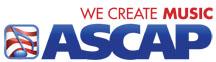 ASCAP_WCM_lockup